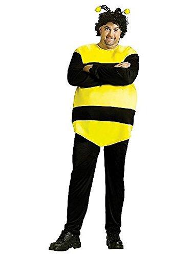 Morris Costumes Killer Bees