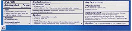 074300003016 - Desitin Rapid Relief Cream 4 Oz (2 Pack) carousel main 8