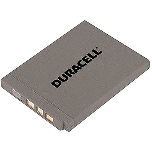 (Duracell DRC-4L Camera Battery to Replace Canon NB-4L)