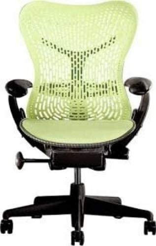 Mirra Chair Ergonomic Office Chair