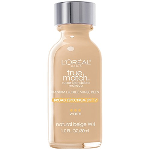 loreal-paris-true-match-super-blendable-makeup-natural-beige-1-fl-oz