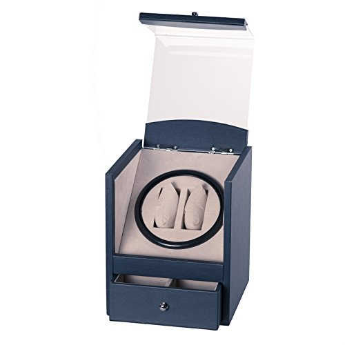 navy-blue-leather-2-4-automatic-rotation-dual-double-watch-winder-display-storage-box-battery-or-ac-