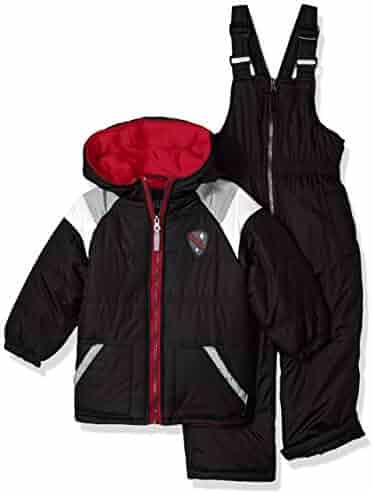 059996c6b78a Shopping iXtreme - Snow Wear - Jackets   Coats - Clothing - Boys ...