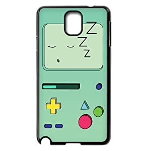 Beemo Adventure Time New Fashion DIY Phone For Case Iphone 5/5S Cover ,customized ygtg588192