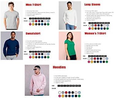 Don't Pho Get The Sriracha 2 T-Shirt - Front Print T-Shirt, Ladies T-Shirt, Hoodie, Sweatshirt, Long Sleeve, Tank Top For Men and Women