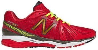 New Balance 890 V2 Road Running Shoes