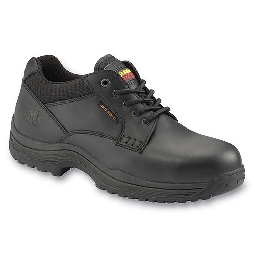 5d4041d9003 Dr Martens Safety Airwear WORK Safety Shoes Size 9 UK  Amazon.co.uk ...
