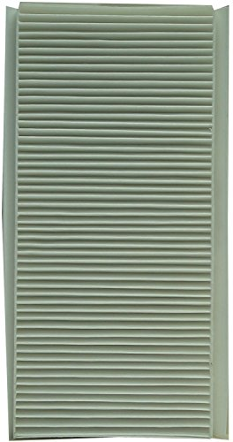 ACDelco CF2142 Professional Cabin Air Filter