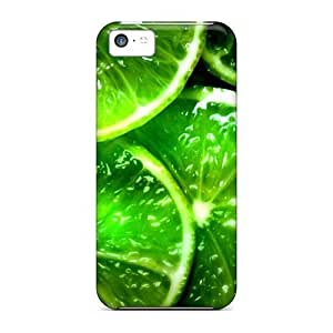 CSKFUBrand New ipad iphone 6 5.5 plus Defender Case For Iphone (mazda 6 Sedan 2013)