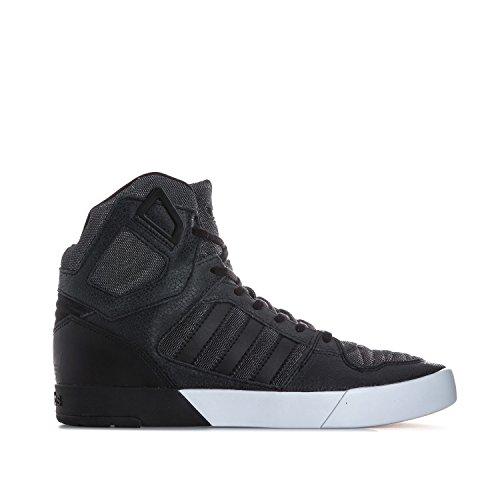 Femme Originals Baskets adidas Zestra Noir qIqRwy4p