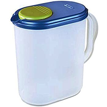 Ultra Seal 1 Gallon Pitcher