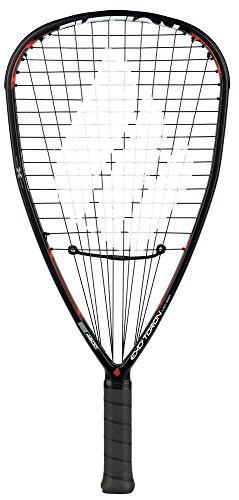 Ektelon EXO3 Toron 150 ESP Racquetball Racquet SSR