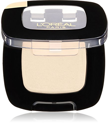 L'Oreal Paris Colour Riche Monos Gel-to-Powder Eyeshadow, 30