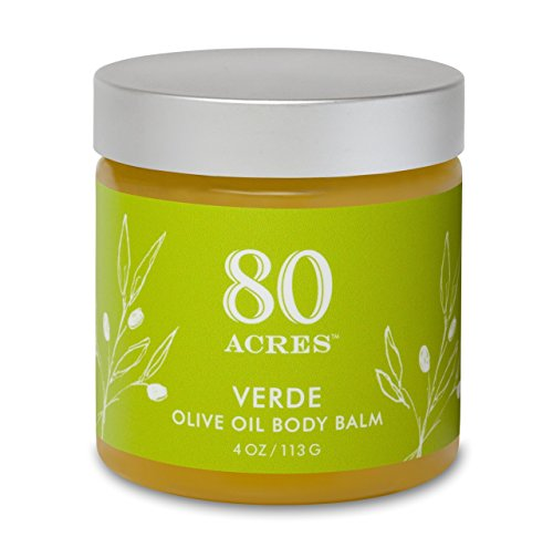 80 Acres Body Care - 7