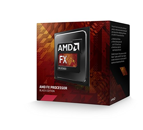 Picture of an AMD FD8350FRHKBOX FX8350 FXSeries 5058114211,12303250044,14444444535,112840351003,132017757643,172302722444,172302906844,313175130152,321134089359,611267371286,730143302517,782386502476,803982844170,803982844187,806293545187,807030517856,807320174769,807320215653,809185836998,809186293738,809385688502,888477356048,920532208043,967436422304,970861872217,1320010332304,4053162747951,4716659367239,5053086216396,5053086223905,5053973172200,5054230136089,5054230221402,5054230732885,5054531086557,5054531189531,5054629148259,5055860570205,5436639776774,5554442242887,7123290429931,7301433025176,7427457340382,7887117119213,8809481923707,8978467387977,8978467412006