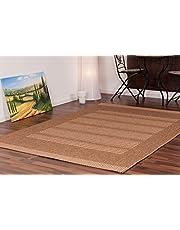 Lalee, modern plat geweven tapijt