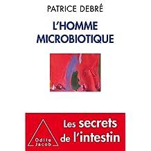 HOMME MICROBIOTIQUE (L')