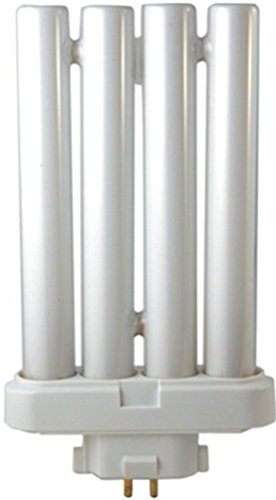Dimmable Compact Fluorescent Lamp - 1