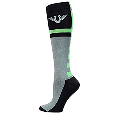 TuffRider Ladies Impulsion Socks