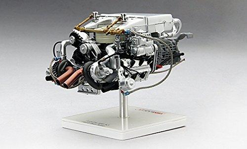 porsche-935-k3-twin-turbo-engine-model-1-18-by-true-scale-miniatures-10ac11