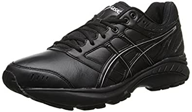 Amazon.com | ASICS Women's GEL-Foundation Walker 3 Running