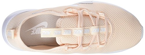 Ice 800 Noir Running Femme Modern Blanc de Guava Ashin White White Multicolore Chaussures W Nike gPw6qB0