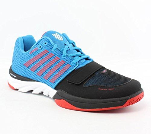 k-swiss-mens-x-court-premium-fitness-shoe-methyl-blue-black-fiery-red-105-m-us