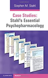stahls illustrated anxiety stress and ptsd