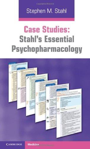 case-studies-stahls-essential-psychopharmacology