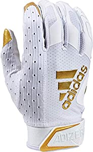 adidas Adizero 9.0 Football Receiver Gloves - Available in Multiple Styles