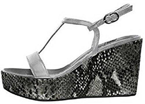 donne grigie Best Sandali Sandalette Connections le per zYOwXxPqO