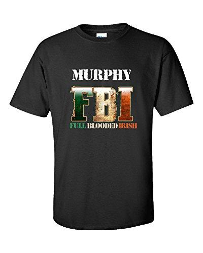 murphy-fbi-full-blooded-irish-funny-st-patricks-day-adult-shirt-l-black