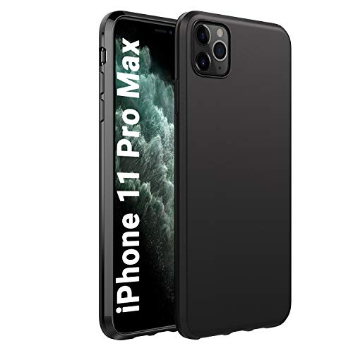 EasyAcc iPhone Profile Protective Compatible product image
