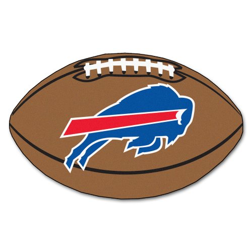 Bills Floor Mats Buffalo Bills Floor Mat Bills Floor Mat