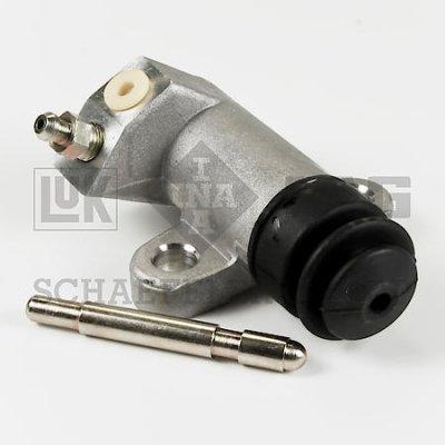 LuK LSC199 Clutch Slave Cylinder ()