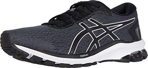ASICS Men's GT-1000 9 Running Shoes 1