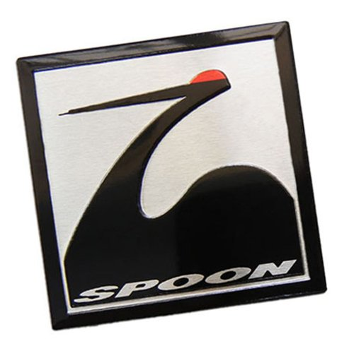 spoon sports honda - 8