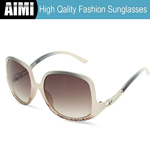 5f6cd94805fa Shopystore White 2016 Popular Women Sunglasses Top Quality Sun Glasses Uv  Protection Sung: Amazon.in: Clothing & Accessories