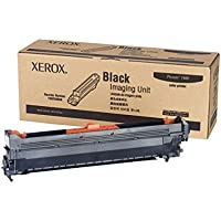Xerox Phaser 7400 Black Imaging Unit 30000 Yield