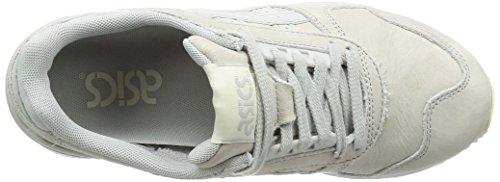 Taos Respector Taupe Sneakers Collection Asics Platinum Grey Gel Unisex qUw1R