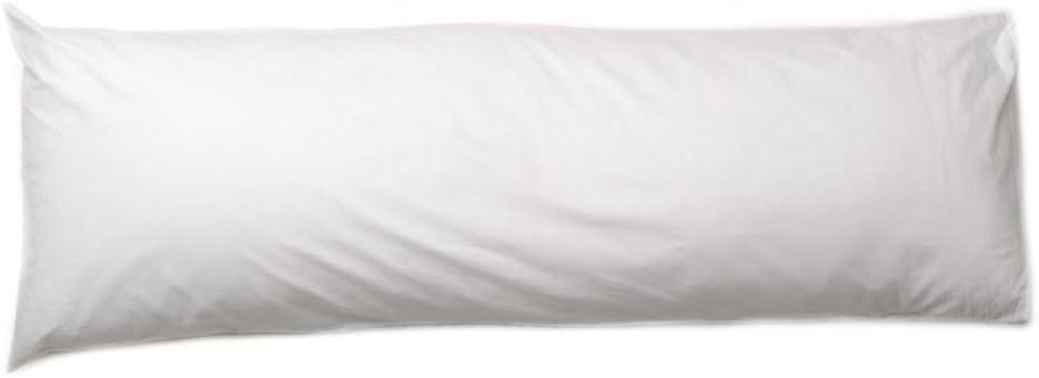 Shop Bolster Pillow Cases UK | Bolster