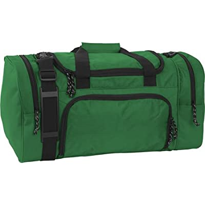 Mercury Luggage Coronado Locker Bag