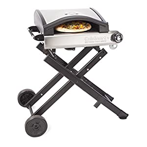 Outdoor Pizza Ovens Plans