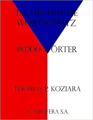 Tschechische Worter
