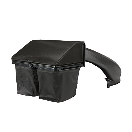(Arnold 19A30014OEM2-Bin 30-Inch Mini Rider Bagger for 2013 and After)