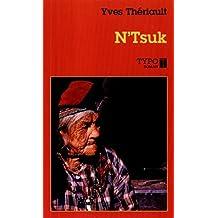 N'Tsuk