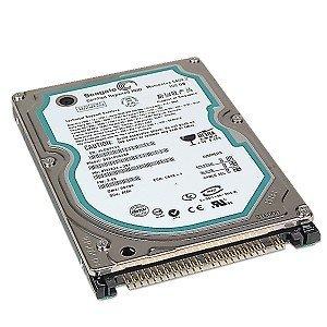 Seagate ST9100823A 100GB UDMA/100 5400RPM 8MB 2.5