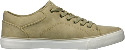Lugz Heren Regent Lo Lx Sneaker Zand / Wit / Gom