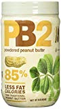 PB2 Powdered Peanut Butter 454 Gram