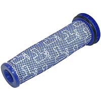 Dyson Dc41 Animal Multi Floor Vacuum Cleaner Pre Filter